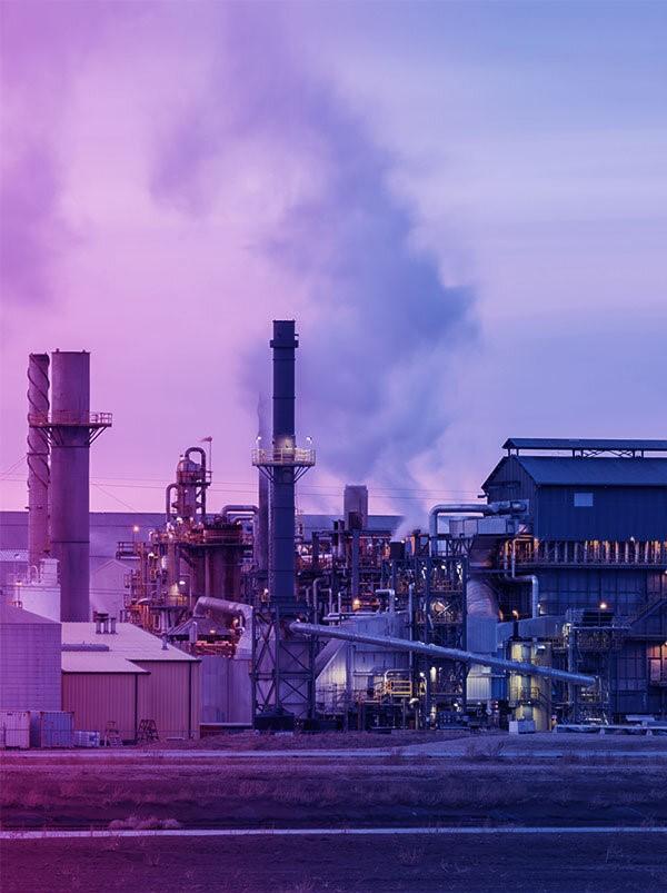 Kanin Energy Applicationss